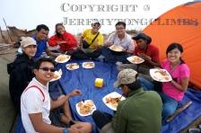 Copyright 13