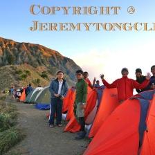 Copyright 14