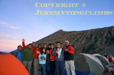 Copyright 15