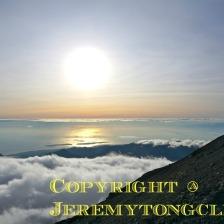 Copyright 17