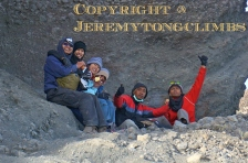 Copyright 18