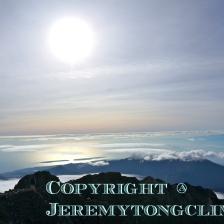 Copyright 19