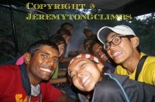 Copyright 29