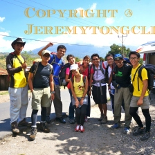 Copyright 5